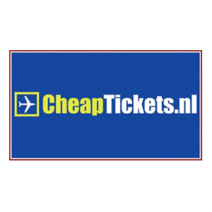 Cheaptickets.nl