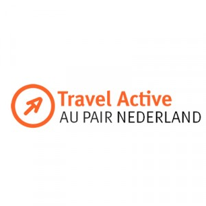 travel-active