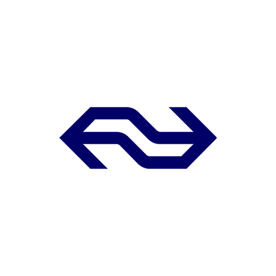 Name of the company