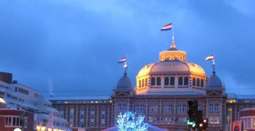 cool-event-scheveningen-kurhaus1 copy