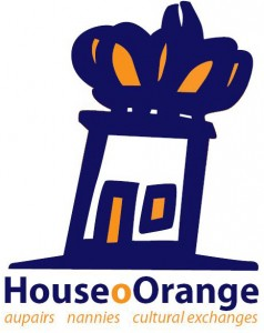 logo-house-o-orange
