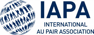 IAPA-FULL-large