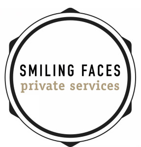 Smiling Faces-2