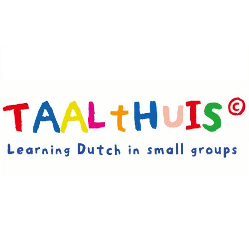 Logo taalhuis2