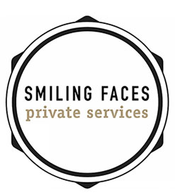 Smiling-Faces-2