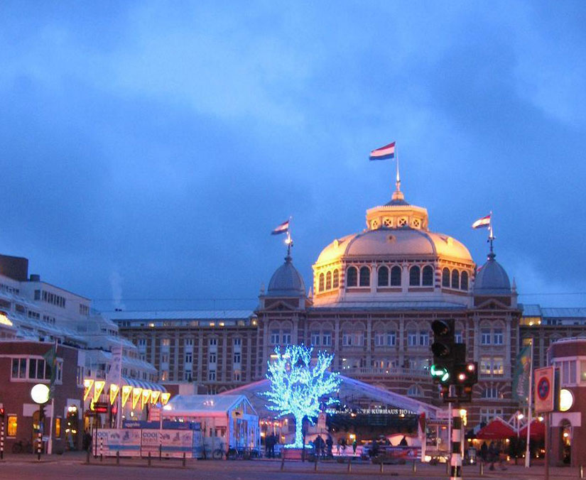 cool-event-scheveningen-kurhaus1-copy2