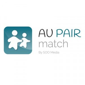 Partner_aupairmatch